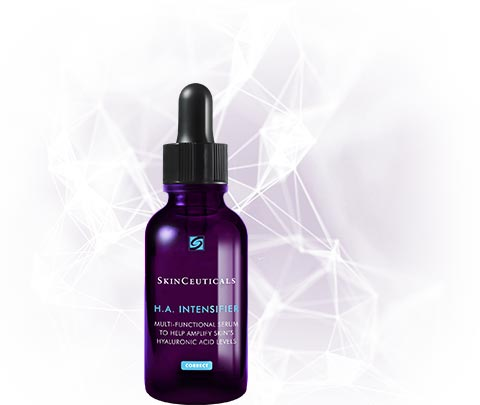 skinceuticals - Hyaluronic Acid