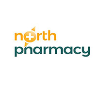 North Pharmacy