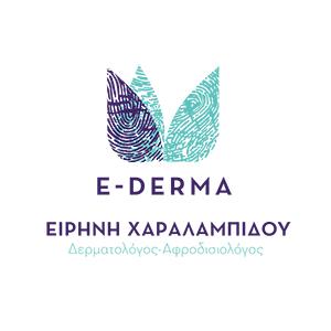 e-DERMA